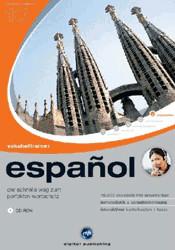 Digital Publishing Interaktive Sprachreise 10: ...