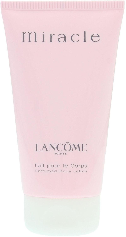 Lancôme Miracle Body Lotion (150ml)