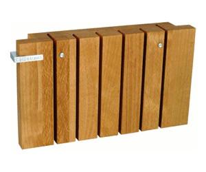 chroma type 301 wand messerblock magnetisch unbest ckt ab 169 00 preisvergleich bei. Black Bedroom Furniture Sets. Home Design Ideas