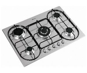 La germania p 7101 a 234 00 miglior prezzo su idealo - La germania cucine opinioni ...