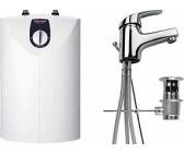 warmwasserspeicher 5 liter preisvergleich g nstig bei idealo kaufen. Black Bedroom Furniture Sets. Home Design Ideas