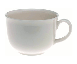 Villeroy & Boch Home Elements Kaffee-/Teetasse 0,3 Ltr. ab 6 ...