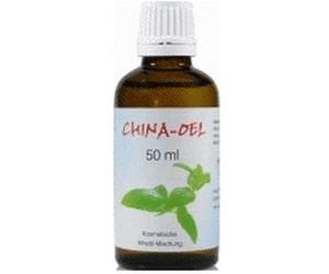 China Oel (50 ml)