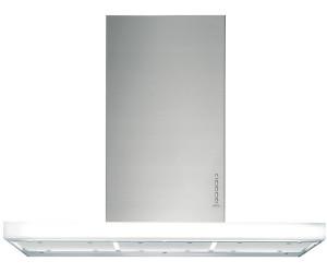 Falmec Lux 120 ab 1.248,52 € | Preisvergleich bei idealo.de