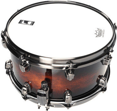Image of Mapex Black Panther The Blaster SD 13x7
