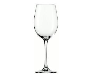 Schott Zwiesel Rotweinglas Taste Burgunderpokal