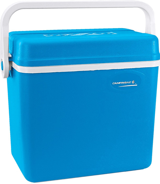 Image of Campingaz Isotherm Extreme 10L