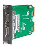 3com Switch 4500G 2-Port 10GBit XFP (3C17766)