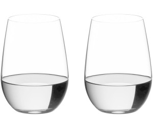 e585a645916 Buy Riedel O-Riedel Riesling / Sauvignon Blanc Set from £19.65 ...