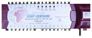 #EMP-Centauri P.149-CP-28#