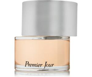 Buy Nina Ricci Premier Jour Eau De Parfum From 1765 Best Deals