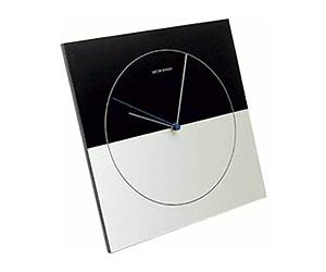 jacob jensen classic wall clock wanduhr 315 ab 199 00 preisvergleich bei. Black Bedroom Furniture Sets. Home Design Ideas