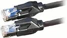 Dätwyler Cables Patchkabel Hirose TM31 Cat.6a S/FTP - 1m