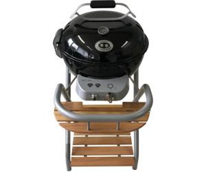 outdoorchef ambri 480 g ab 407 55 preisvergleich bei. Black Bedroom Furniture Sets. Home Design Ideas