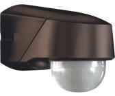 Esylux RC 230I Bewegungsmelder 230° weiß EM10015311