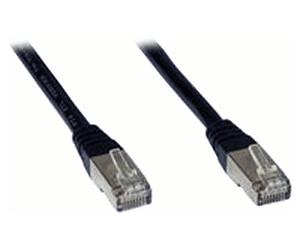 InLine Crossover Kabel CAT6 S/FTP ab 1,14 €   Preisvergleich bei ...
