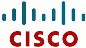 Cisco Systems Application Control Engine