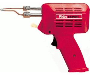 Weller 8100 UC