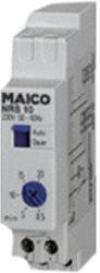 Maico NRS 10 Nachlaufrelais