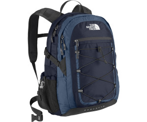 aa29d5723 Buy The North Face Borealis from £72.00 – Best Deals on idealo.co.uk