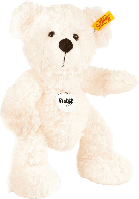 Steiff Lotte Teddybär 28 cm