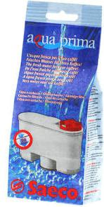 Saeco Aqua Prima Wasserfilter (4 Stück)