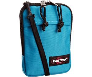 Eastpak Buddy desde 12,50 € | Compara precios en idealo