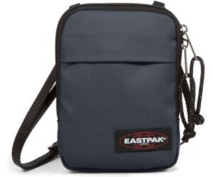 Eastpak Buddy camo au meilleur prix sur