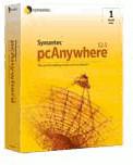 Symantec pcAnywhere 12.1 Host + Remote Upgrade ...