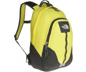 27a7a2c12f The North Face Vault au meilleur prix sur idealo.fr
