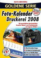 ergebnisse zu: becker | druckerei.co.de, Einladung