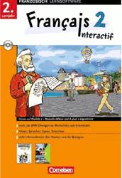 Français interactif 2
