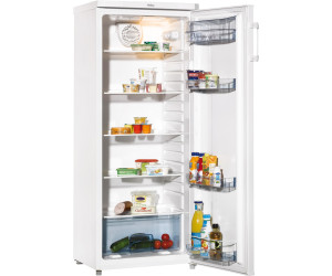 Amica Kühlschrank Hersteller : Amica vks 15110 ab 213 00 u20ac preisvergleich bei idealo.de