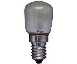 Kühlschrank Glühbirne 25w : Osram spc t fr w ab u ac preisvergleich bei idealo