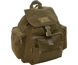 9470f79048d Buy camel active Journey Monty Backpack (B00-205) from £37.68 – Best ...