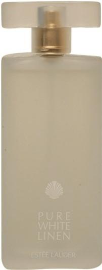 Estée Lauder Pure White Linen Eau de Parfum (50ml)