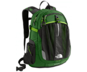 a57372b8f Buy The North Face Recon from £54.00 (August 2019) - Best Deals on ...