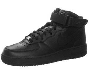 timeless design 6555b b6db5 Nike Air Force 1 Mid 07
