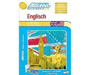 Beichten Englisch