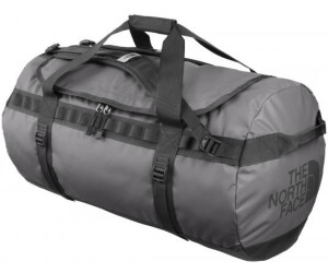 87df2c7ed Buy The North Face Base Camp Duffel L from £78.95 (August 2019 ...