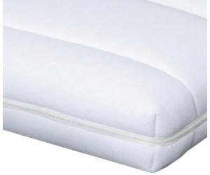 malie 7 zonen kaltschaummatratze 160x220cm ab 389 00. Black Bedroom Furniture Sets. Home Design Ideas
