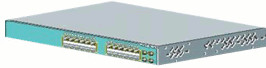#Cisco Systems Catalyst 3560G-24TS-S#