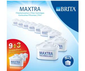 BRITA Maxtra Filterkartusche 12er Pack ab 49,99