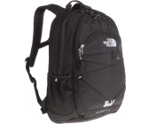 c4a7fcaa19d1 Cheap The North Face Backpacks - Compare Prices on idealo.co.uk