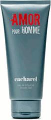 Image of Cacharel Amor pour Homme Shower Gel (200 ml)