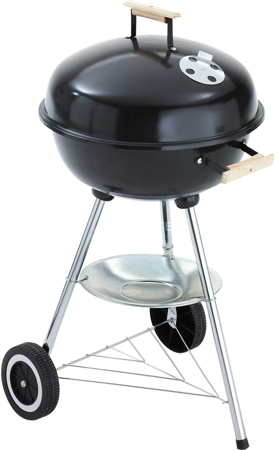Grill Chef Kugelgrill (0423)