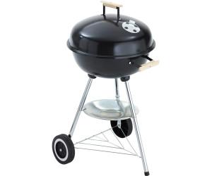 Grill chef 52320 au meilleur prix sur - Barbecue landmann charbon ...