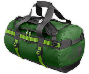 ab9fa5dd16 The North Face Base Camp Duffel S au meilleur prix sur idealo.fr