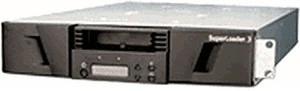 Freecom TapeWare SuperLoader3 DLT-V4 (8 Slots)
