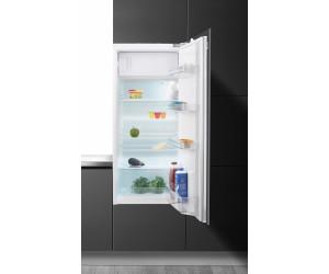 Siemens Kühlschrank 122 Cm : Siemens ki lv ab u ac preisvergleich bei idealo